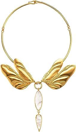 Tory Burch - Dragonfly Collar