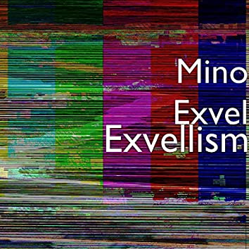 Exvellism