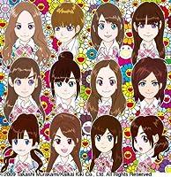 NAMIDA SURPRISE!(CD+DVD) by AKB48 (2009-06-24)