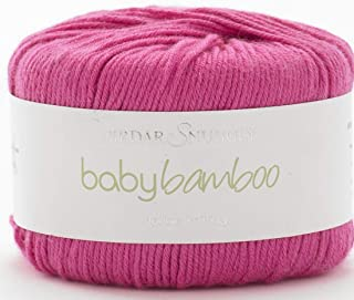 Sirdar Snuggly Baby Bamboo Color #158
