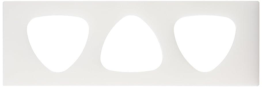 着飾るアクセスできない複製する住友 PE おにぎり型(B)関東型 3ヶ取 大 OB3LO