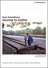 Journey to Justice Journey to Justice / Munich - Capital of Bavaria / Howard Triest beim Filmfest München 2006  NON-USA FORMAT, PAL, Reg.0 Germany