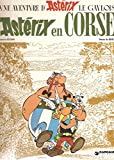 Asterix en corse.