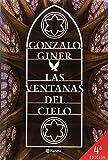 Pack TC Las ventanas del cielo + Un paseo por el cielo (Autores Españoles e Iberoamericanos)