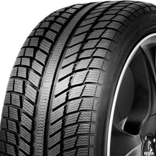 Syron Everest 1-I Plus M+S - 195/65R15 91H - Winterreifen
