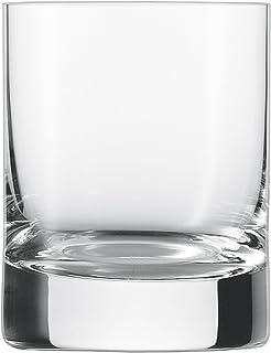 Schott Zwiesel 575706 Cocktailgläser, Transparente, 6 Stück