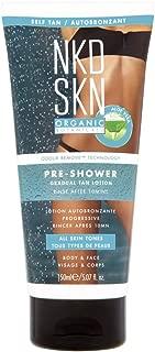 Best pre shower tan Reviews