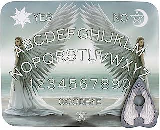 Ouija Board (Spirit Board) by Anne Stokes Angel Board