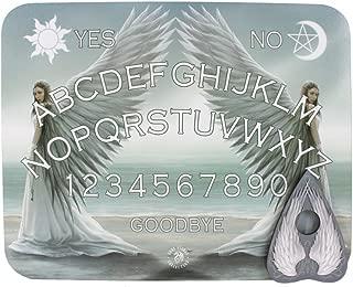 spirit guide angel board