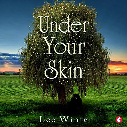 Under Your Skin cover art