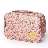 DaDago Honana Hn-Cb10 Wasserdicht Women Cosmetic Bag Makeup Organizer Pouch Hanging Toiletry Storage...