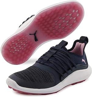 841b601fc9 Amazon.fr : chaussures de golf - Puma : Chaussures et Sacs