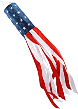 Best windsock flag pole Reviews