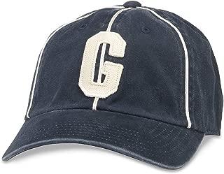 Best negro league baseball apparel Reviews