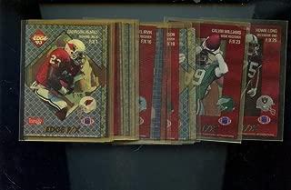 1993 football rookies