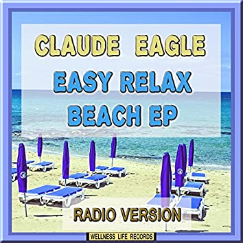 Easy Relax Beach EP (Radio Version)