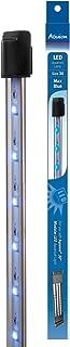 Aqueon Lamp Max LED Bl 30