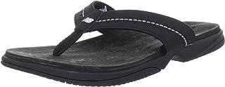 New Balance / Sandals / Shoes