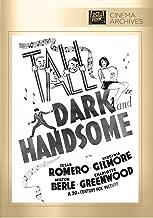 Tall Dark & Handsome [Edizione: Stati Uniti] [Italia] [DVD]
