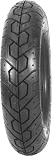 Bridgestone Molas ML17 Scooter Front Tire 110/100-12