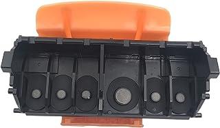 figatia 1x cabeça de impressora de substituição para MG6310 MG6320 MG6350 MG6380 iP8750 iP8780 MG7140 MG7110 Recomenda alt...