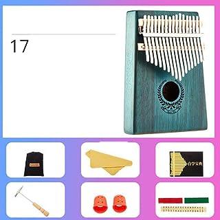Amazon.es: marimba instrumento - 50 - 100 EUR: Instrumentos ...