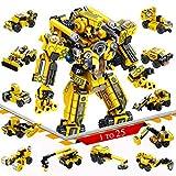 Kid Robot Kits