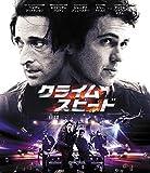 クライム・スピード[Blu-ray/ブルーレイ]