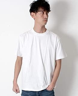 [ヘインズ] 【2PIECE】 BEEFY-T ビーフィー 半袖 Tシャツ [Lot/H5180-2]