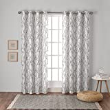 Exclusive Home Home Fashion Thermal Curtains Review and Comparison