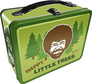Bob Ross Happy Trees Gen 2 Fun Box