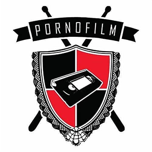 P0Rnofilm
