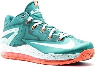 Nike mens Nike Max Lebron 11 Low