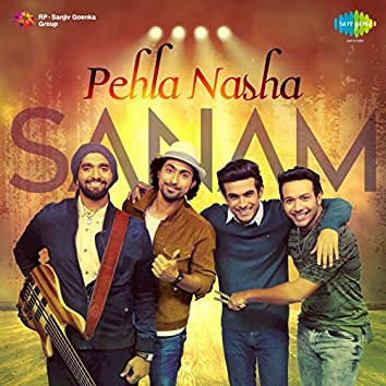 Pehla Nasha - Single