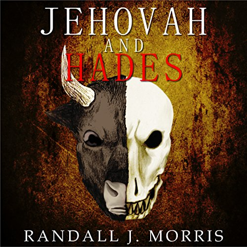 Couverture de Jehovah and Hades