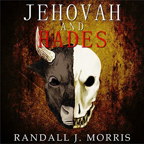 Jehovah and Hades Titelbild