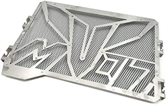 Best lattice radiator grille Reviews