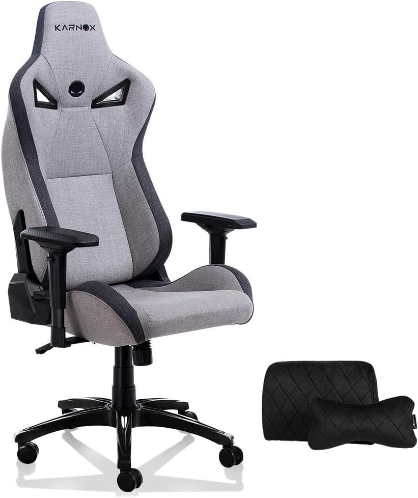 KARNOX Legend TR Gaming Chair 売れ筋ランキング Desk B 至上 Ergonomic High Office