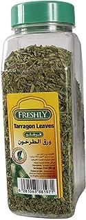 Freshly Tarragon Leaves, 85 g - Pack of 1