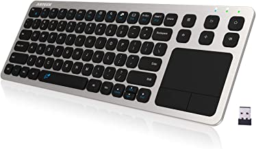 Best toshiba wireless keyboard Reviews