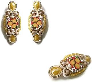oorecchini cristallo, orecchini regalo, gioielli, perle, orecchini luminosi