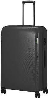 Suchergebnis Auf Für Dn Travel Line Koffer Rucksäcke Taschen