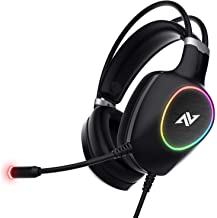Best good gaming headset with mic Reviews