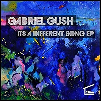 Its a Different Song EP