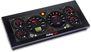 Holley EFI 553-111 12.3 Inch Pro Dash