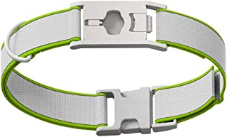 Whistle GO/GO Explore/Twist & Go Pet Collars