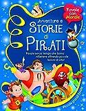 Avventure e storie di pirati...