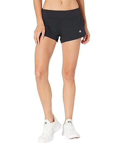 Champion LIFE Sport Shorts