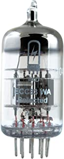 Tube Amp Doctor ECC83WA / 12AX7 Premium Selected Vacuum Tube