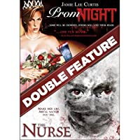 Prom Night / the Nurse / [DVD]